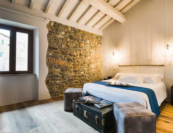 accomodation-montalcino-b&b