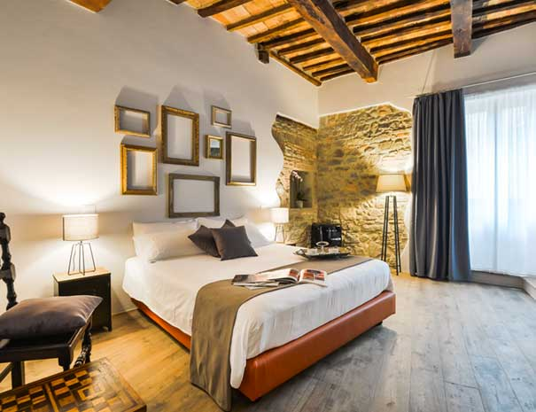 accomodation-montalcino